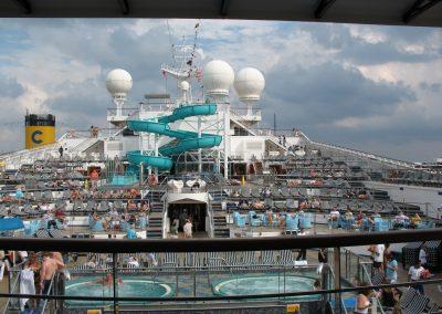cruise'n 041