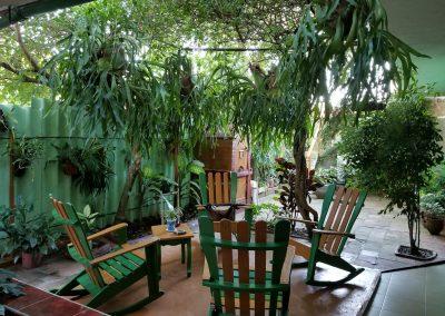 Home in Vinales