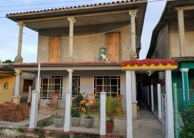 Private Home in Vinales