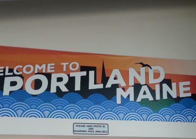Portland, Me