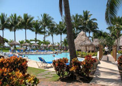Doubletree Resort-Pacific Beach