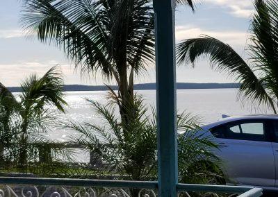 Bay of Cienfuegos