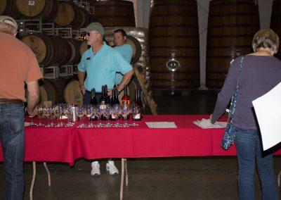 Wine Tasting Sonoma Valley